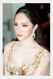 CTC Studio & Make Up chuyên Chụp ảnh cưới tại Thành phố Đà Nẵng - Marry.vn