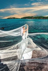 Chụp ảnh cưới Phú Quốc - GIGI Bridal Studio chuyên Chụp ảnh cưới tại Tỉnh Kiên Giang - Marry.vn