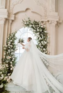 Emy wedding chuyên Chụp ảnh cưới tại Tỉnh Ninh Thuận - Marry.vn