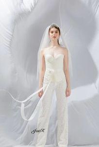 Just K Bridal chuyên Trang phục cưới tại TP Hồ Chí Minh - Marry.vn