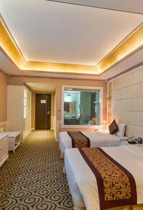 Khách sạn Mường Thanh Luxury Sông Lam chuyên Nhà hàng tiệc cưới tại Tỉnh Hà Tĩnh - Marry.vn