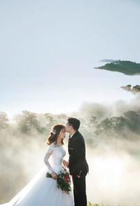 Mía Studio chuyên Chụp ảnh cưới tại Tỉnh Ninh Bình - Marry.vn