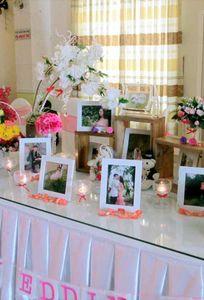 Nhà hàng tiệc cưới Kim Ngọc Phát chuyên Nhà hàng tiệc cưới tại Tỉnh Đồng Nai - Marry.vn