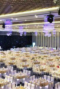 Trung tâm Hội nghị PYTOPIA chuyên Nhà hàng tiệc cưới tại Tỉnh Phú Yên - Marry.vn