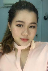 Rosetr makeup chuyên Trang điểm cô dâu tại TP Hồ Chí Minh - Marry.vn