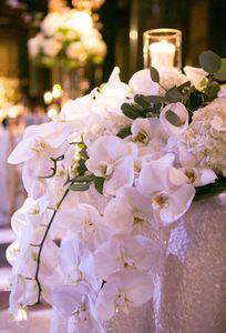 Rosy Wedding & Decor chuyên Wedding planner tại Hà Nội - Marry.vn