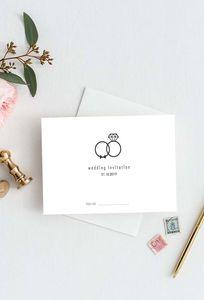 Thiệp Cưới Minh Nguyên chuyên Thiệp cưới tại Thành phố Hồ Chí Minh - Marry.vn