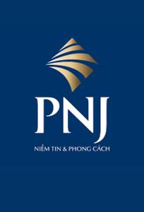 Vàng bạc đá quý Phú Nhuận - PNJ chuyên Nhẫn cưới tại TP Hồ Chí Minh - Marry.vn