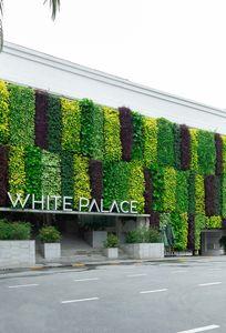 Sảnh TRUNG TÂM HỘI NGHỊ WHITE PALACE