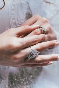 Áo cưới Net.A chuyên Trang phục cưới tại Hải Phòng - Marry.vn