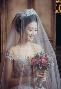 Tuyết Mai Wedding chuyên Thiệp cưới tại Hà Nội - Marry.vn