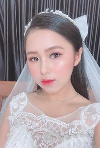 Mạnh Hùng Wedding chuyên Chụp ảnh cưới tại Tỉnh Hà Tĩnh - Marry.vn