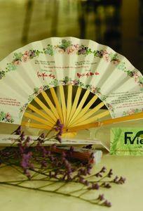 FViet craft fan chuyên Quà cưới tại Thành phố Hồ Chí Minh - Marry.vn