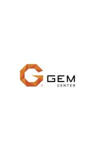 Logo GEM Center