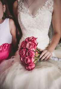 M.Y CƯỚI - Gia Lai chuyên Wedding planner tại Tỉnh Gia Lai - Marry.vn