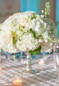 DUYENVIETwedding chuyên Hoa cưới tại  - Marry.vn