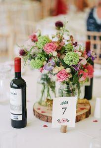 Hoa cưới Gia Bảo chuyên Hoa cưới tại TP Hồ Chí Minh - Marry.vn