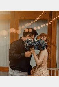Hồ Thiên Tuấn Bridal chuyên Trang điểm cô dâu tại TP Hồ Chí Minh - Marry.vn