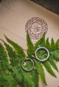 Thiệp Việt Tú chuyên Thiệp cưới tại Thành phố Hồ Chí Minh - Marry.vn