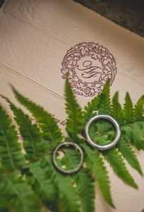 Thiệp cưới Anh Thư chuyên Thiệp cưới tại Thành phố Hồ Chí Minh - Marry.vn