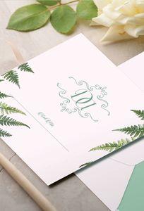 Thiệp Cưới Mint chuyên Thiệp cưới tại Tỉnh Sơn La - Marry.vn