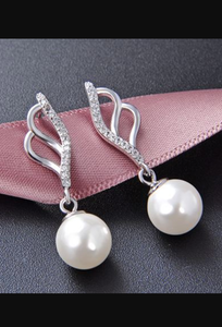 Trang sức bạc đẹp chuyên Nhẫn cưới tại  - Marry.vn