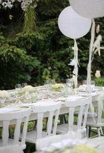 Trung tâm Hội nghị Tiệc cưới Trấn Biên chuyên Nhà hàng tiệc cưới tại Đồng Nai - Marry.vn