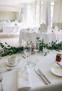 Trung Tâm Tiệc cưới và sự kiện Phương Nguyên Palace chuyên Nhà hàng tiệc cưới tại  - Marry.vn