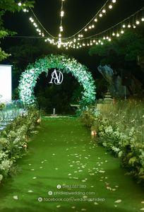 Công ty Phi Điệp chuyên Wedding planner tại Thành phố Hồ Chí Minh - Marry.vn