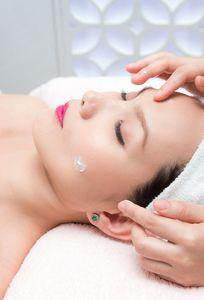ISA Beauty chuyên Dịch vụ khác tại Thành phố Hồ Chí Minh - Marry.vn