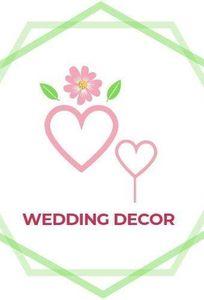 Vy wedding House chuyên Wedding planner tại Thành phố Hồ Chí Minh - Marry.vn