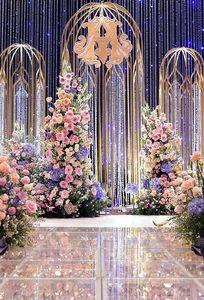 Hajime Decoration chuyên Wedding planner tại Hà Nội - Marry.vn