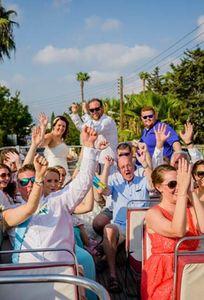 Coco City Tour chuyên Chụp ảnh cưới tại Đà Nẵng - Marry.vn