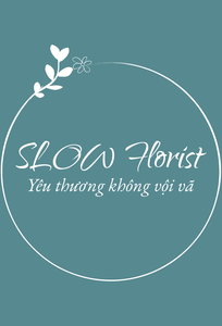 Slow Florist chuyên Hoa cưới tại TP Hồ Chí Minh - Marry.vn