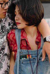 Hý Bridal chuyên Trang phục cưới tại Thành phố Hồ Chí Minh - Marry.vn