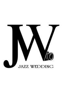 Jazz Wedding chuyên Chụp ảnh cưới tại Tỉnh Ninh Bình - Marry.vn