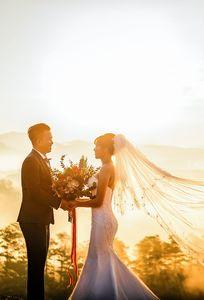 Friends Studio chuyên Trang phục cưới tại  - Marry.vn