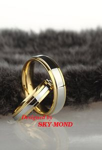 Jo Wedding chuyên Nhẫn cưới tại TP Hồ Chí Minh - Marry.vn
