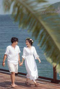 Xoài Weddings - Chụp Ảnh Cưới Nha Trang chuyên Chụp ảnh cưới tại Tỉnh Khánh Hòa - Marry.vn