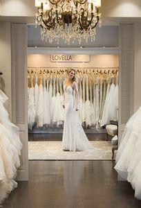 khanh chuyên Trang phục cưới tại Thành phố Hồ Chí Minh - Marry.vn