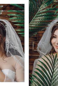 Sky Studio chuyên Chụp ảnh cưới tại  - Marry.vn