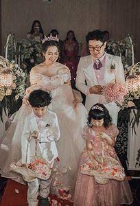 STAY wedding chuyên Chụp ảnh cưới tại TP Hồ Chí Minh - Marry.vn