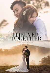Rin Wedding Đà Lạt chuyên Chụp ảnh cưới tại Tỉnh Lâm Đồng - Marry.vn