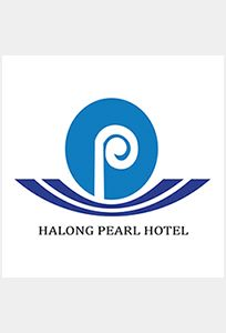 Khách sạn Hạ Long Pearl chuyên Nhà hàng tiệc cưới tại  - Marry.vn