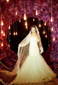 Ảnh Viện Áo Cưới Ely chuyên Trang phục cưới tại  - Marry.vn