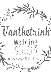 Vân Thế Trình Studio chuyên Chụp ảnh cưới tại Tỉnh Phú Yên - Marry.vn