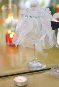 Cưới AZ chuyên Wedding planner tại Đồng Nai - Marry.vn