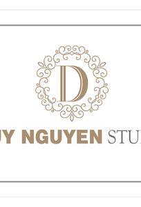 STUDIO DUY NGUYỄN chuyên Trang phục cưới tại Thành phố Đà Nẵng - Marry.vn