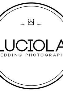 Luciola Studio chuyên Trang phục cưới tại Thành phố Hồ Chí Minh - Marry.vn