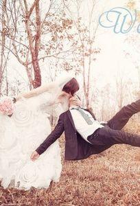 Ảnh cưới Gia Lai - Quang Vũ Photography chuyên Chụp ảnh cưới tại Tỉnh Gia Lai - Marry.vn